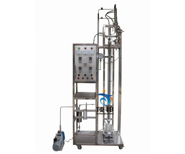 共沸精馏实验装置